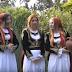 Κρήτη: Ξεκαρδιστικό βίντεο γάμου που προβλήθηκε στο γλέντι