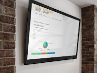 KnowledgeSmart Survey Tool