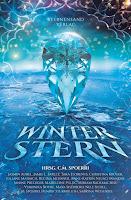 http://sternensand-verlag.ch/winterstern.html
