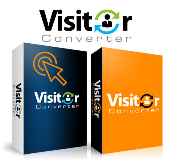 [GIVEAWAY] WP Visitor Converter [FULL & LITE EDITION]