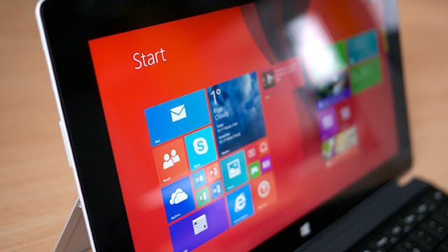 Hallan una vulnerabilidad crítica en todas las versiones de Windows