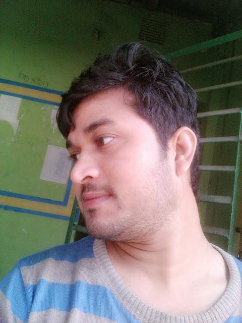 Digital Shamim
