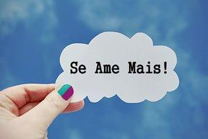 Blog Rauana Alves Cultivando Amor Próprio