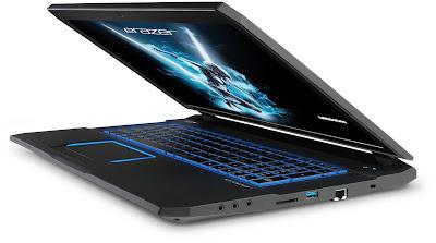 gaming laptop brand, laptop brands, laptop battery life, laptop compare, erazer, gaming laptop comparison, laptop store, review laptop, games for laptop