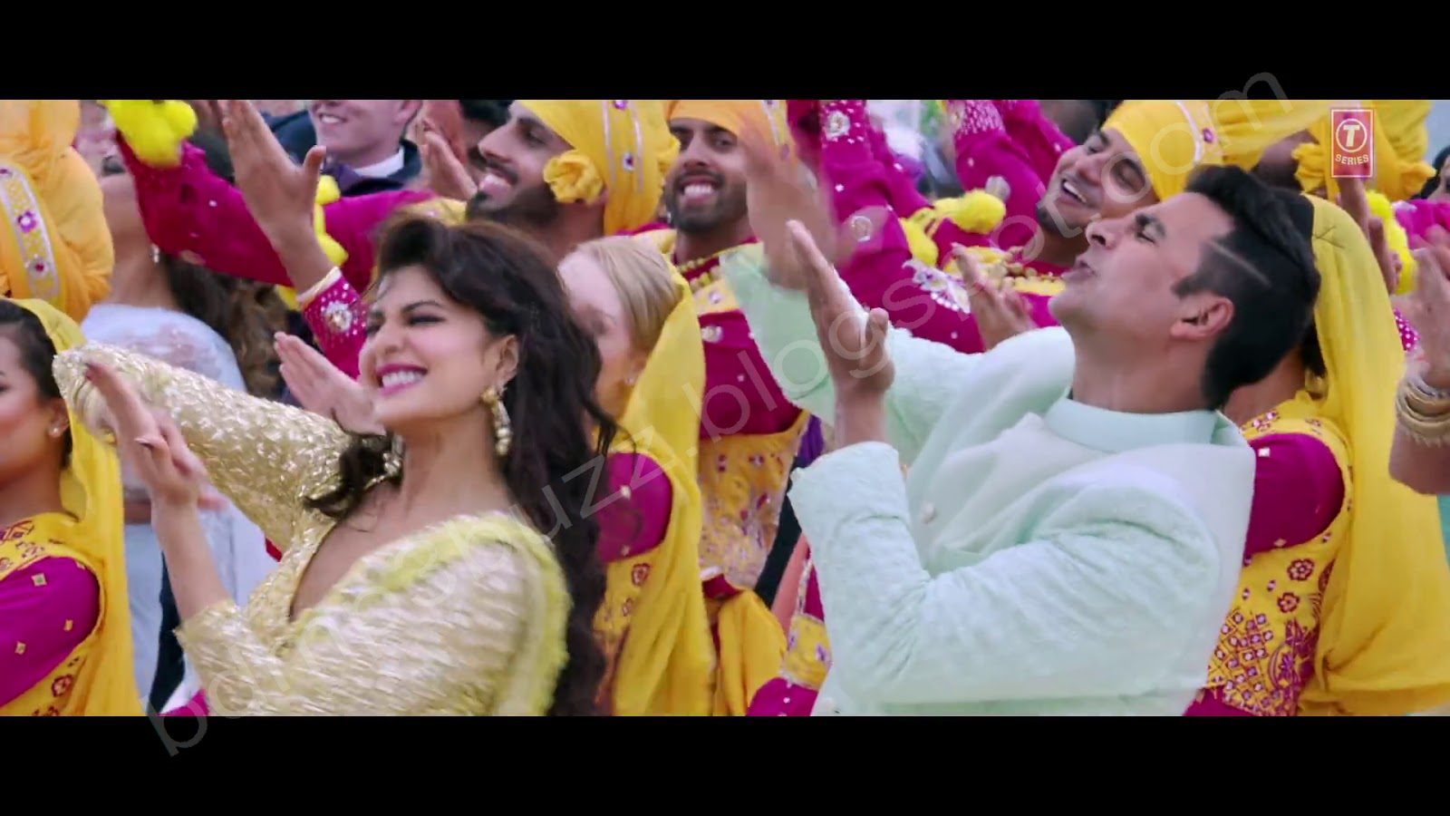Tune jo na kaha hd full video song video sanjal.