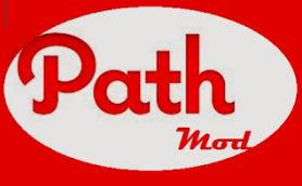 Path mod Android v4.3.12 APK: change background