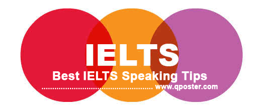 Best IELTS Speaking Tips