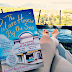 Book Review: The Picture House by the Sea by Holly Hepburn
