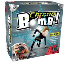 http://www.target.com/p/patch-chrono-bomb-game/-/A-17281352#prodSlot=medium_1_1&term=chrono+bomb