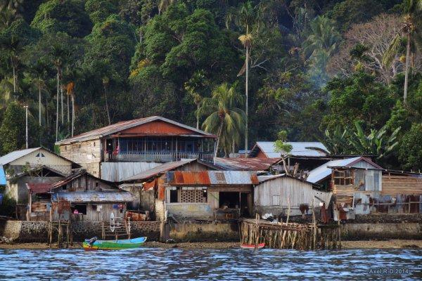 West Papua: Pendukung Penentuan Nasib Sendiri Mempresentasikan Petisi kepada Kantor Luar Negeri Inggris
