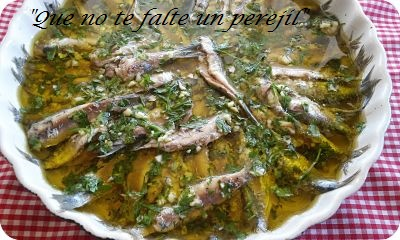 sardinas_aceite