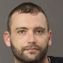 Argument leads to multiple charges for Cassadaga man