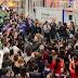1.800 μαθητές «επιχειρηματίες» αυτή την Παρασκευή 1η Μαρτίου στο The Mall Athens στο Μαρούσι