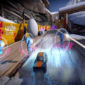 download tropical ice pack pc game full version free