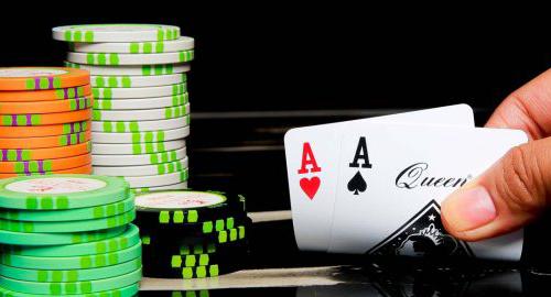 9clubasia.com Sebagai Agen Casino Resmi Yang Paling Banyak Penggemarnya!