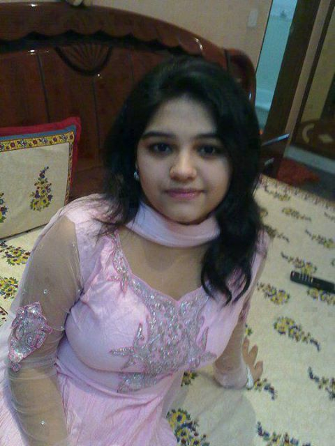 sana pakistani girls number zong ~ urdu sad sms, quotes ...
