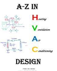 دورة تصميم hvac من الالف الي الياء بالعربي pdf