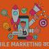 Mobile Marketing Kya Hai Aur Kyun Jaruri Hai ? (What is Mobile Marketing?)