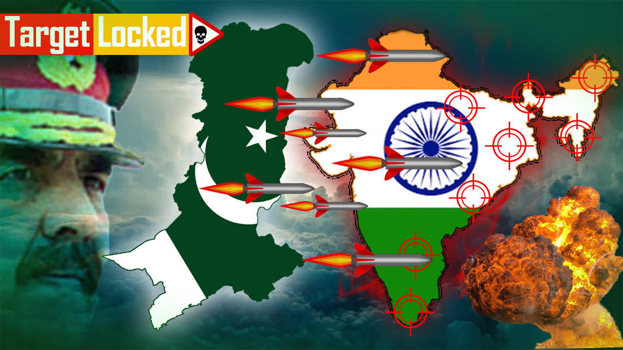 Will India Become Super Power By 2020? How?