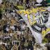 Coluna da Thaíssa Santos: Isso é Botafogo...