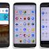 Download e Instale a Rom Havoc-OS Android 8.1 para o Moto G3,Moto G4 e Moto G5 Plus