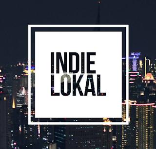 Lagu Indie Lokal Mp3 Terbaik