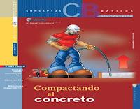 compactando-el-concreto