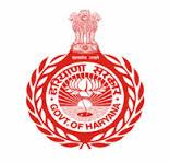 www.emitragovt.com/2017/08/hssc-recruitment-career-latest-state-govt-jobs-notification