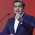 Oλοκληρώθηκε η ψηφοφορία στο Συνέδριο του ΣΥΡΙΖΑ – Το μήνυμα του Τσίπρα