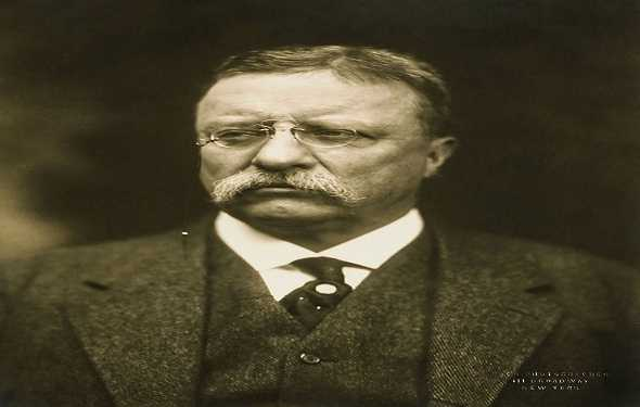 Theodore-Roosevelt-Biography-قصة-حياة-ثيودور-روزفلت