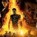 未來戰士:創世智能/魔鬼終結者:創世契機(Terminator Genisys)觀後感:懷舊與致敬