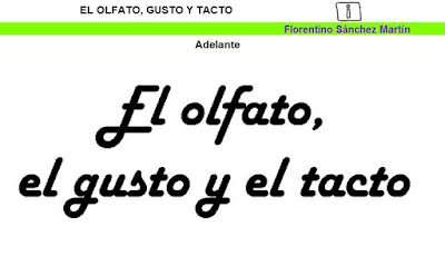 http://cplosangeles.juntaextremadura.net/web/edilim/tercer_ciclo/cmedio/las_funciones_vitales/la_funcion_de_relacion/el_olfato_gusto_tacto/el_olfato_gusto_tacto.html