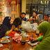Golden Heritage Koffie: Kafe Kopi yang Instagramable di Malang
