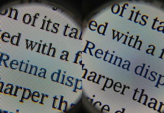 retina-display-sample