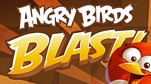 angry-birds-ab-blast-qg-android-tech