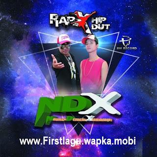 Download Kumpulan (Puluhan) Lagu RapX Terbaru Full Mp3