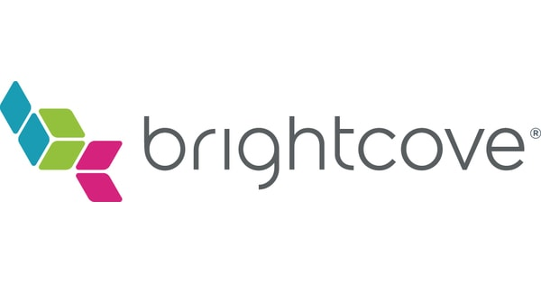 Brightcove - The Leading Online Video Platform