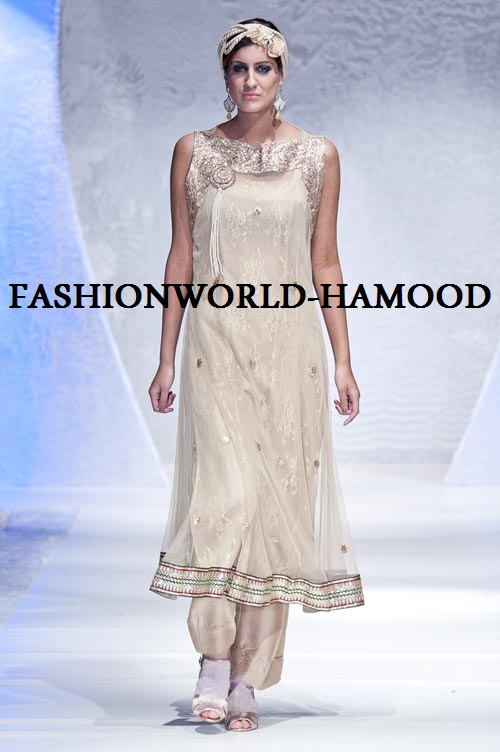 Latest Fashion Designer Lounge Uk Fashion Collection At Pakistan Fashion Week London 2012