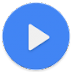MX Player PRO v1.9.3 Patch APK - Best Video Players & Editors Android