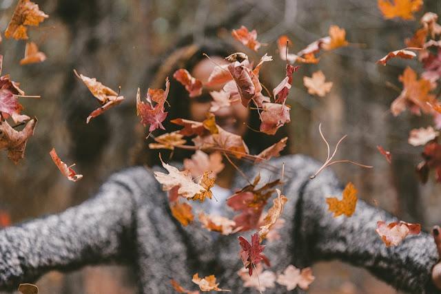 Jesli jesien... to Retix!