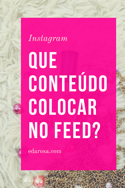 Instagram para influencers
