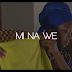 VIDEO | Nedy Music - Mi nawe | Download/Watch