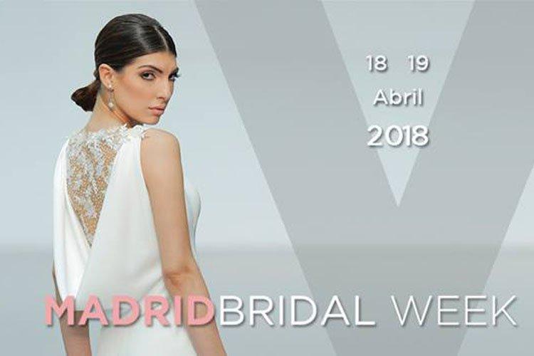 Vestidos fiesta 2019 madrid