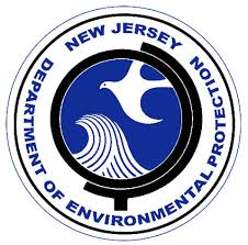 Christie Administration Proposes Overhaul to Water Quality Management Rule -- Public Hearing on Nov. 10 in Morris Township