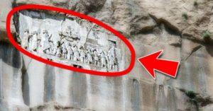 12 Σοκαριστικές Αρχαιολογικές Ανακαλύψεις Που Άλλαξαν Για Πάντα Την Ιστορία Της Ανθρωπότητας.