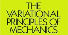 The Variational Principles Of Mechanics Lanczos Ebook