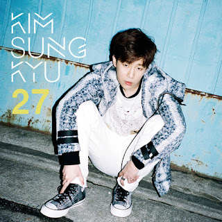 kim-sung-kyu-kontrol-m4a