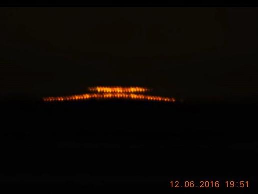 UFO News ~ UFO Lights Seen Over Rosario River, Argentina and MORE Argentina%252C%2BMars%2B%252C%2Bsphinx%252C%2BMoon%252C%2Bsun%252C%2BAztec%252C%2BMayan%252C%2BWarrier%252C%2Bfight%252C%2Btime%252C%2Btravel%252C%2Btraveler%252C%2BLas%2BVegas%252C%2BUFO%252C%2BUFOs%252C%2Bsighting%252C%2Bsightings%252C%2Balien%252C%2Baliens%252C%2BET%252C%2Bspace%252C%2Btech%252C%2BDARPA%252Cgod%252C%2B212
