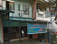 Penginapan Makale - Penginapan murah di Tana Toraja