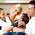Cara Menciptakan dan Menjaga Keharmonisan Rumah Tangga agar Menjadi Keluarga yang Rukun serta Bahagia
